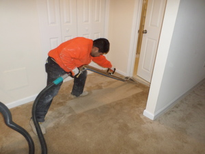 911Restoration-mold-removal-Raleigh
